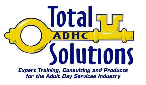 Sillars logo total adhc solutions