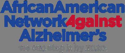 usagsinst alz african american logo