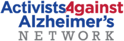usagsinst alz network logo network
