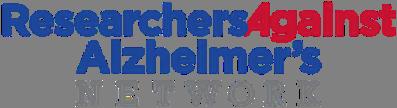 usagsinst alz research logo