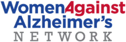 usagsinst alz womaen logo