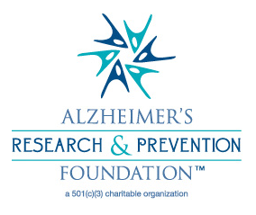 alz_research_preventions_foundation