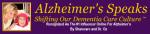 Alz_Spks_Logo_Website_090413