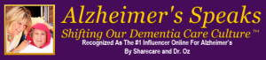 Alz_Spks_Logo_Website_090413