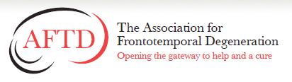 FTD_assoc_logo