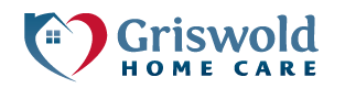 Griswold_home_care_logo