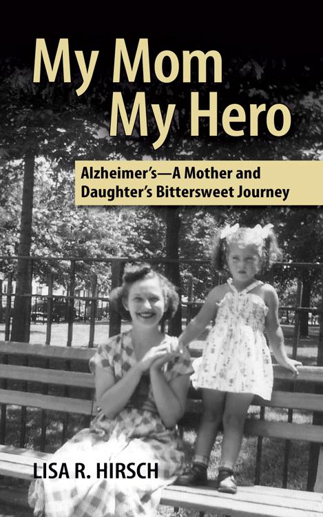 Hirsch_book cover