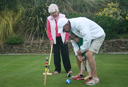 james_crease_2_playing_croquet