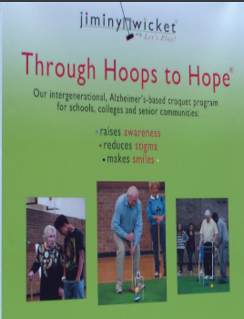 through_hoops_to_hope