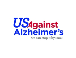 USAgainstAlzheimers_Logo