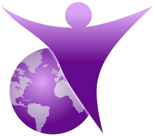 angel-world-logo-lge 100