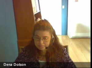 dena_dotson