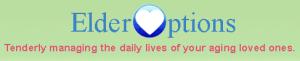 Elder_optins_logo