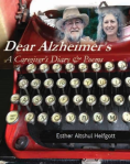 Esther_dear_Alz_book_cover