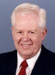 Frank Kavanaugh