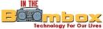 Gary In-the-Boombox-Logo-558