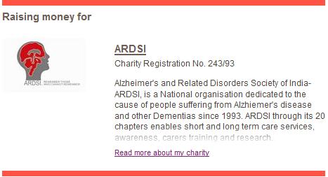 ARDSI_logo_fund_raiser