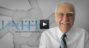 family_caregivers_Unite_interview_112613_dementia_friendly_w_michael_and_lori