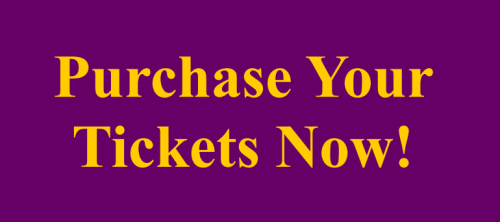 purchase_your_tickets_now_graphic_