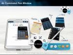 Samsung 3 info-03