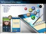 Samsung 3 info-04