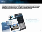 Samsung 3 info-05