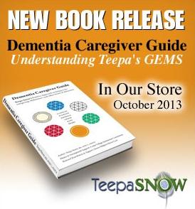 teepa_new_book