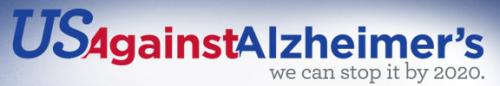 usaginst_alz_logo