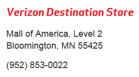 verizon_destination_store