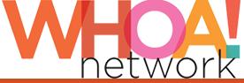 whoa_network_logo