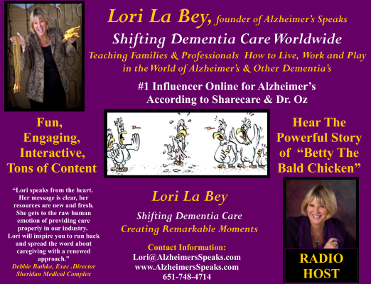 ad_for_speaking_my_contact_info