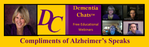 Dementia_Chats_General_ad_for_website