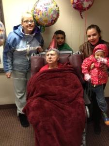 erin sarah grandma and kids 3