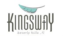 kiingsway_florida_logo