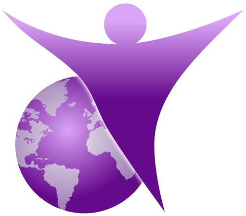 angel-world-logo-lge 010414