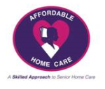 ARPF_affordable_home_care