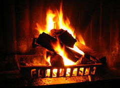 heart_fireplace
