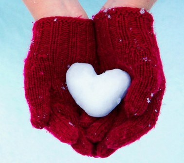 heart_of_snow
