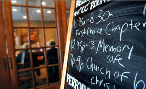chalk_board_for_memory_cafe