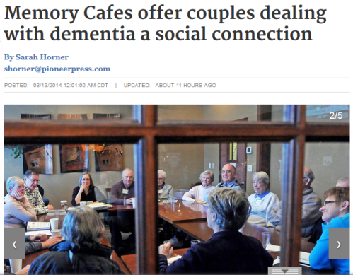 memory_cafe_article_021214_snao_shot