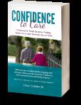 Moll  C ConfidencetoCareBook