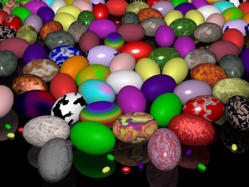 easter-eggs-wallpaper-1 - Copy