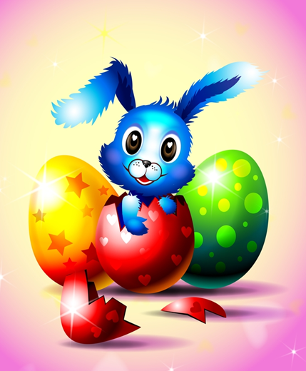 easter_egg_and_bunny - Copy