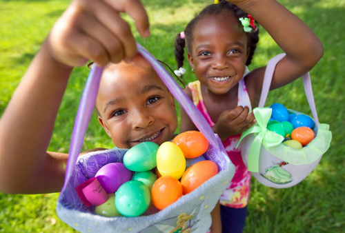 easter_eggs_and_kids - Copy