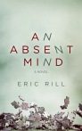eric rill AN ABSENT MIND_Ebook3