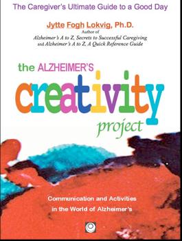 Jytte_lokvig_creativity_book
