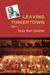 Tanya_ward_goodman_book_cover_of_tinker_town