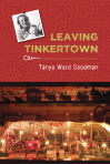 Tanya_ward_goodman_book_cover_of_tinker_town