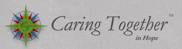 caring_together_in_hope_logo