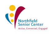 michelle_northfield_senior_center_logo